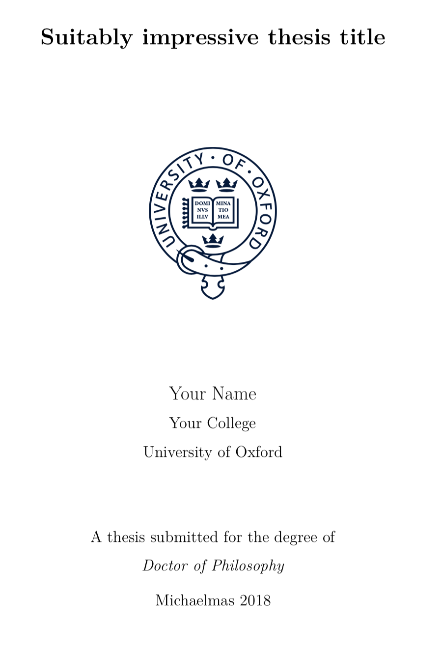 Doctoral thesis template doc singers resume